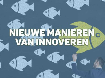 innoveren-website