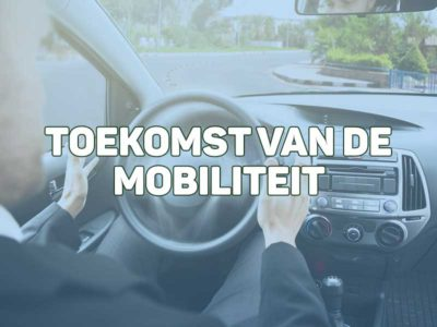 mobiliteit-website
