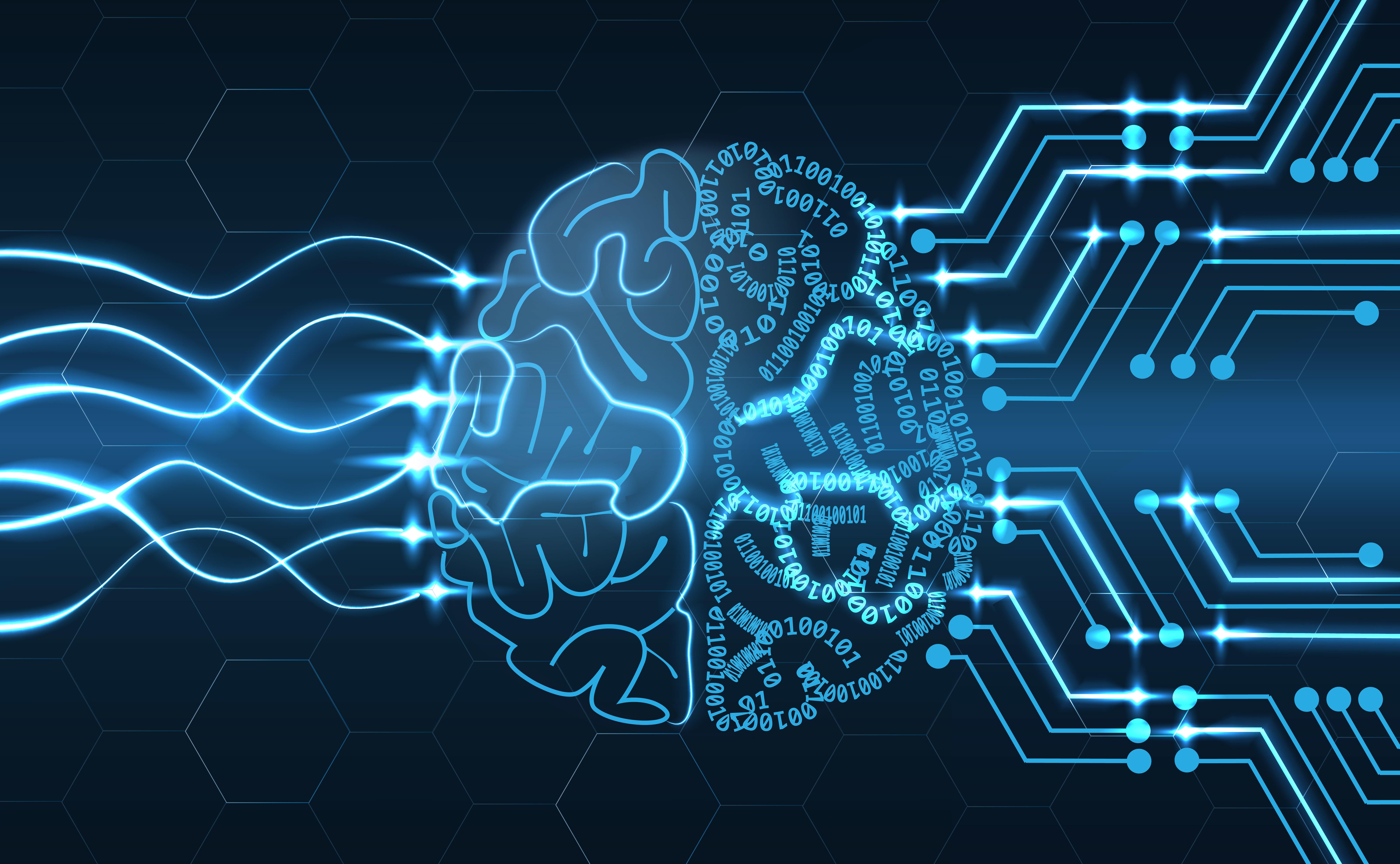 Mijlpalen in de ontwikkeling van Artificial Intelligence