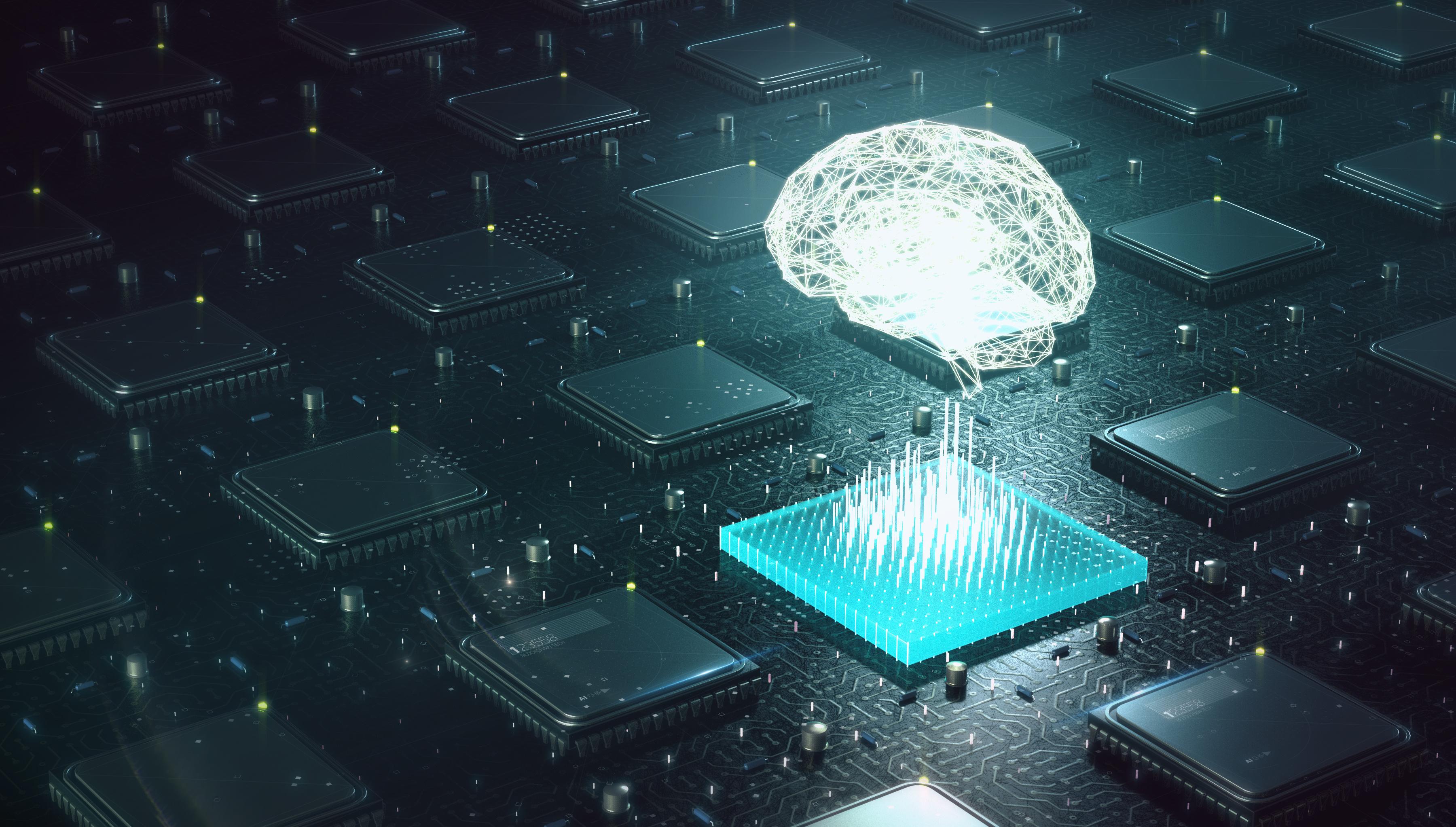 Artificial Intelligence: voorbeelden hoe het fout kan gaan